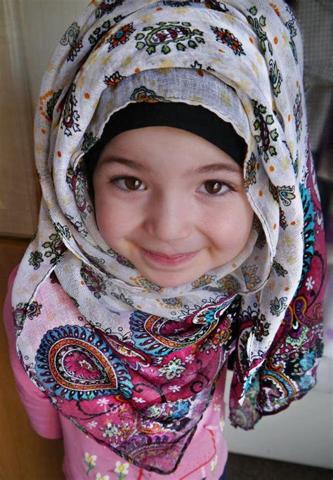 cute tudung girl 1000 images about cute baby hijabi on pinterest