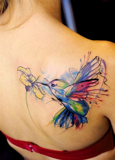 thick girls with tattoos 1000 images about astonishing bird tattoos on