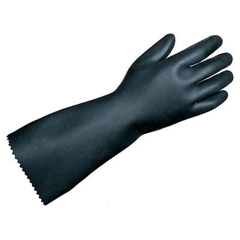 protection de gants de protection chimique neotex 340 mapa maintenance and co