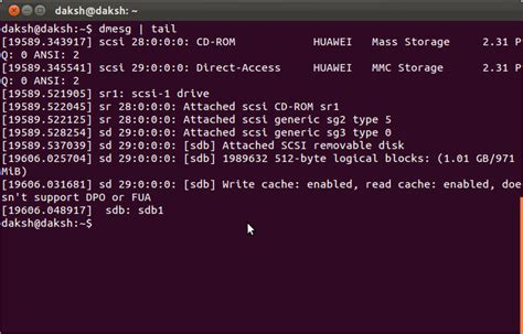 format fat32 in ubuntu how to format pen drive in ubuntu on3droprul3