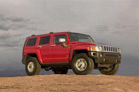 car engine repair manual 2007 hummer h3 security system 2007 hummer h3 conceptcarz com