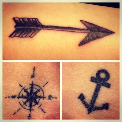 small tattoo ideas tumblr tattoos pictures amazing gallery