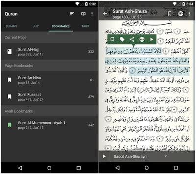 aplikasi sketchbook untuk android 4 aplikasi al quran terbaik untuk android gratis