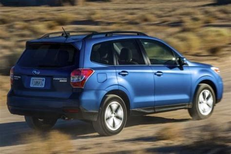 towing with subaru forester towing with a 2015 subaru forester autos post