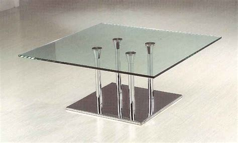 glass table top glass westport glass products