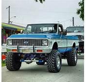 72 Chevy C10  C 10 67 Pinterest