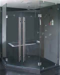 glass door manufacturers california s leading glass shower door manufacturer