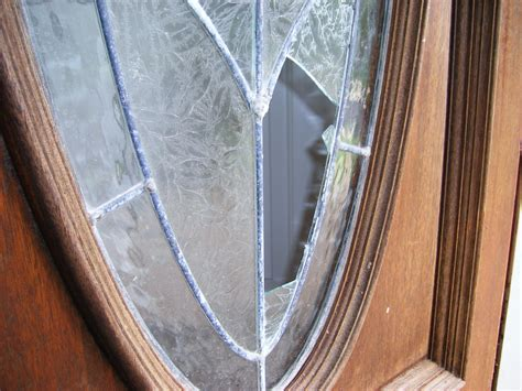 Entry Door Replacement Glass Glass Replacement Replacement Glass For Front Door