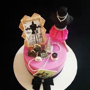 fashion cake design cakes by dreams to bake pinterest