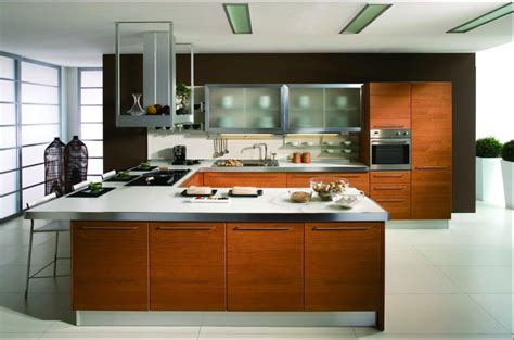 Veneer Kitchen Cabinets | kitchen cabinet veneer