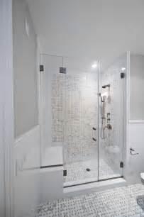 beach house beach style bathroom other metro by