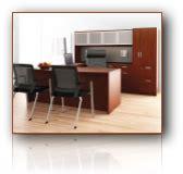 office furniture san jose bay area imagine the