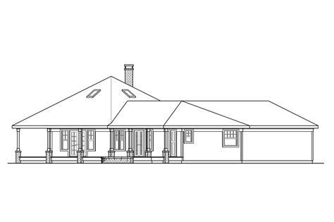 craftsman house plans oceanview 10 258 associated designs craftsman house plans oceanview 10 258 associated designs