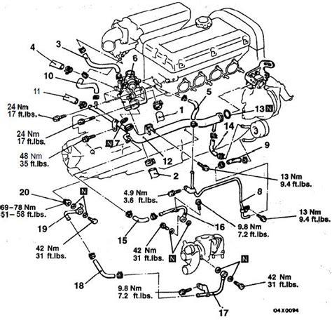 spyder 2 4l 4g64 dohc 4g63 stroker turbo fully built tucked engine bay show vert