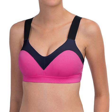 Finger String Sports Bra moving comfort sports bra for save 52