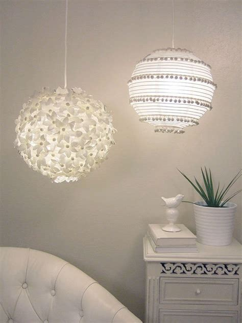 How To Make Beautiful Paper Lanterns - diy lantern decor toledo wedding planner perrysburg