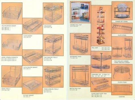 Kitchen Accessories Sale In India Modular Kitchen Accessories Modular Kitchen Accessories