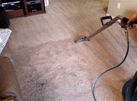Rug Cleaning Palm Springs by Desert Carpet Cleaning 28 Images Carpet Cleaning Palm