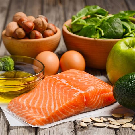 dieta proteica alimenti consentiti dieta chetogenica gli alimenti concessi dalla dieta