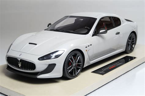maserati gt stradale top marques collectibles maserati granturismo mc stradale