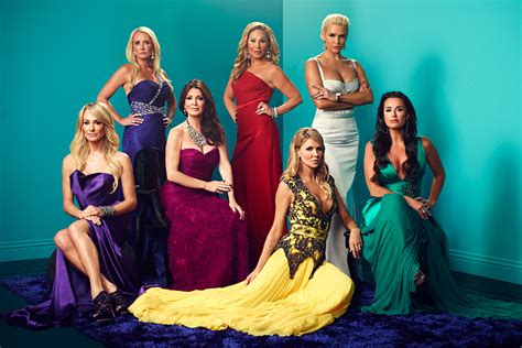 will you watch real housewives of beverly hills season premiere real housewives of beverly hills season 2 new cast photos