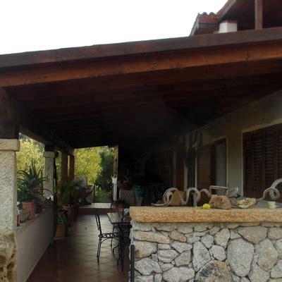 preventivo veranda preventivo realizzare veranda in legno pescara citt 224