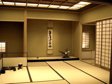 japanese tea ceremony room random thoughts memories of japan the tea ceremony tokonoma hanging scrolls and calligraphy