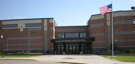 high school home