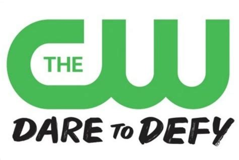 The Will To Defy the cw announces 11 series renewals for 2016 2017 season