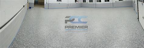 top 28 garage floor paint dublin epoxy flooring concrete resurfacing staining garage floor