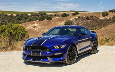 mustang source forums impact blue page 2 the mustang source ford mustang