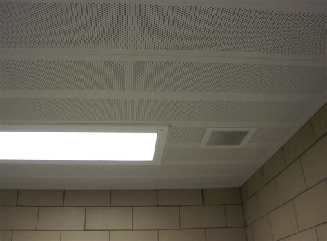 ceiling security security plank ceilings detention detention ceilings