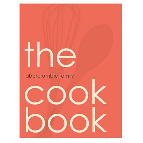 cookbook template word collection of free cookbook templates great layouts for