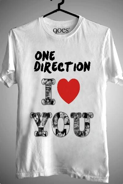 Jual T Shirt Armour Murah 16 best images about t shirt one direction on s tops white flowers and one