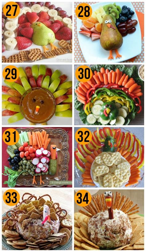 1000 images about fun food ideas on pinterest lamb cake christmas finger foods and turkey