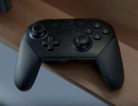 Diskon Pro Controller Switch 8 things you need to about the nintendo switch