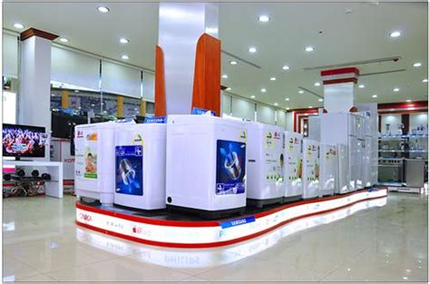home appliances in jagatsinghapur hardware shops
