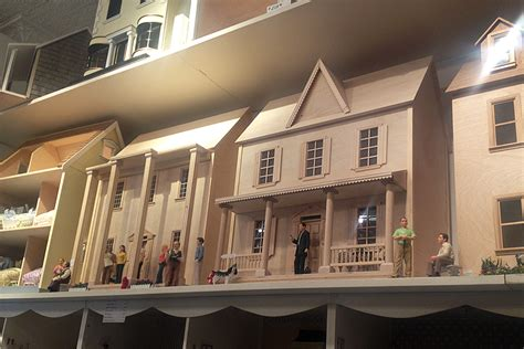 buy house nyc leslie edelman of tiny doll house nyc 6sqft