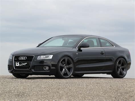 Audi A5 Sportback Felgen news alufelgen audi a5 sportback b8 17zoll 18zoll 19zoll