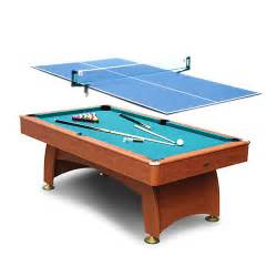 cheap pool tables find cheap pool tables for sale