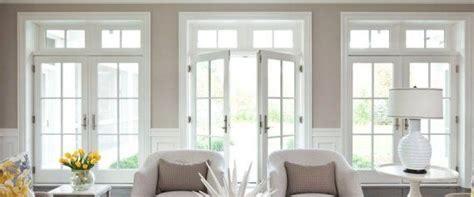 behr paint colors hummus 11 best images about living room paint on
