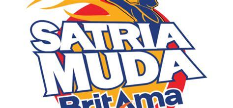 Pelita Jaya Erick satria muda britama resmi gaet erick sebayang republika