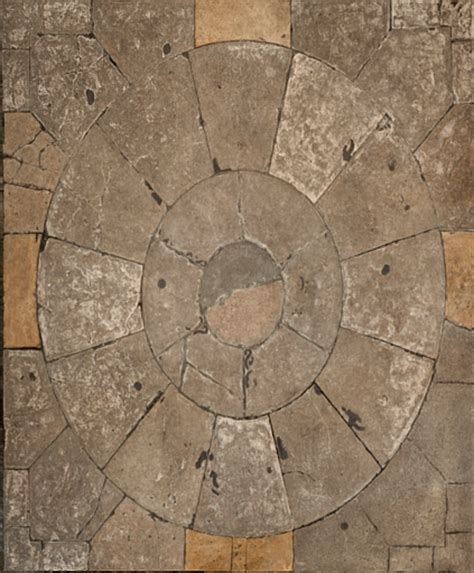 Granite Slab Floor by File Slab Floor Png Wurmpedia