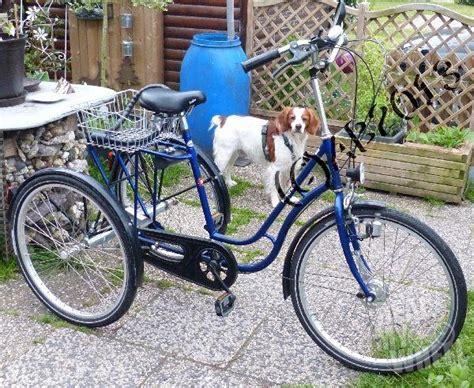 ab wann darf mofa fahren dreirad welches alter ersatzteile zu dem fahrrad