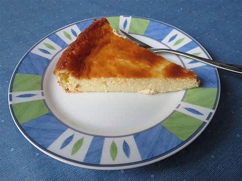 schneller kuchen schneller mascarpone kuchen rezept mit bild riga53