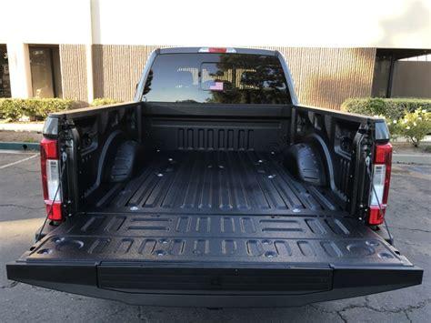 best bed liner spray spray on bedliner jeep kelvar coated roll on or