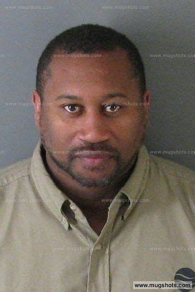 Gaston County Arrest Records Nc Othonell Bernard Hemphill Mugshot Othonell Bernard Hemphill Arrest Gaston County Nc