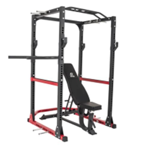 freemotion power cage bench freemotion power cage bench power racks and cage systems orbit fitness perth wa
