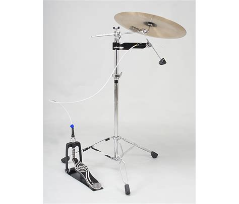 cajon cymbal dixon pp9290cp cajon bass drum pedal plus side kick drums
