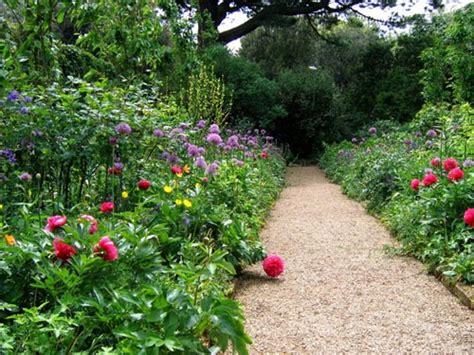 English Cottage Plans by Introduction Au Jardin Anglais